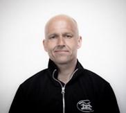 Jørgen Madsen