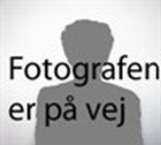 Jette Trabjerg Kristensen
